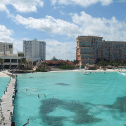 wakeboad in cancun tours