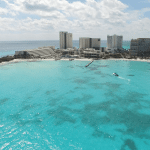 water tours cancun