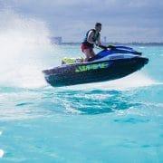 waverunner cancun tour