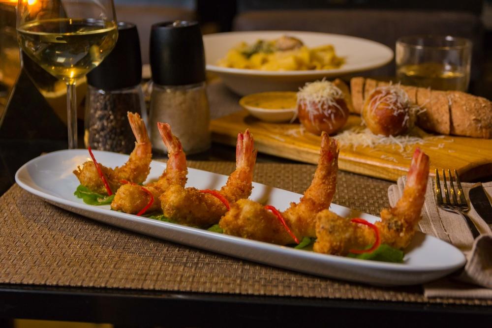 Los-3-mejores-restaurantes-de-mariscos-en-Cancun-1