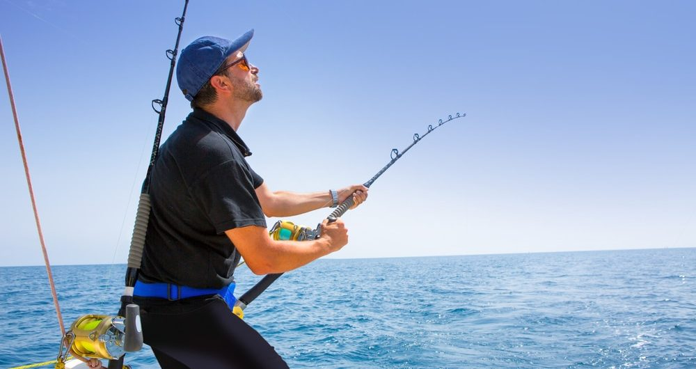 The-best-spots-to-practice-fishing-in-Cancun-1