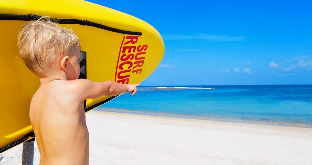 is it safe to practice watersports in cancun epic water toys
