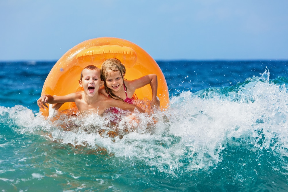 watersports safety epic water toys