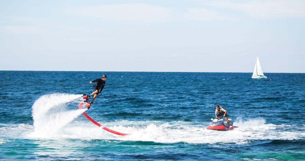 water-activities-you-cant-miss-in-cancun