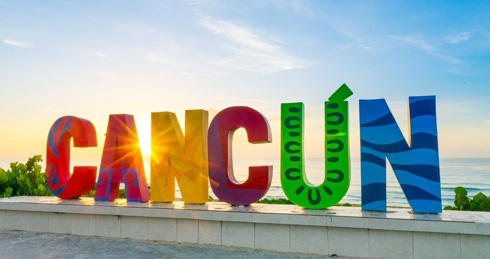 things-you-didnt-know-about-cancun