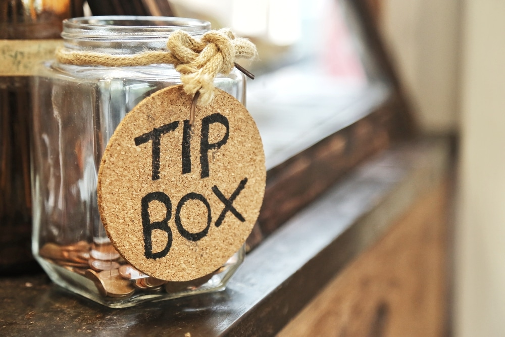 tips in cancun